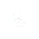 Centre de Plongée du Léman